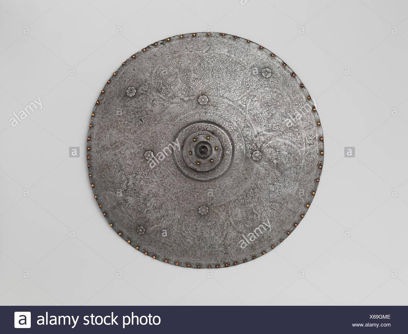 berillio di alluminio datazione