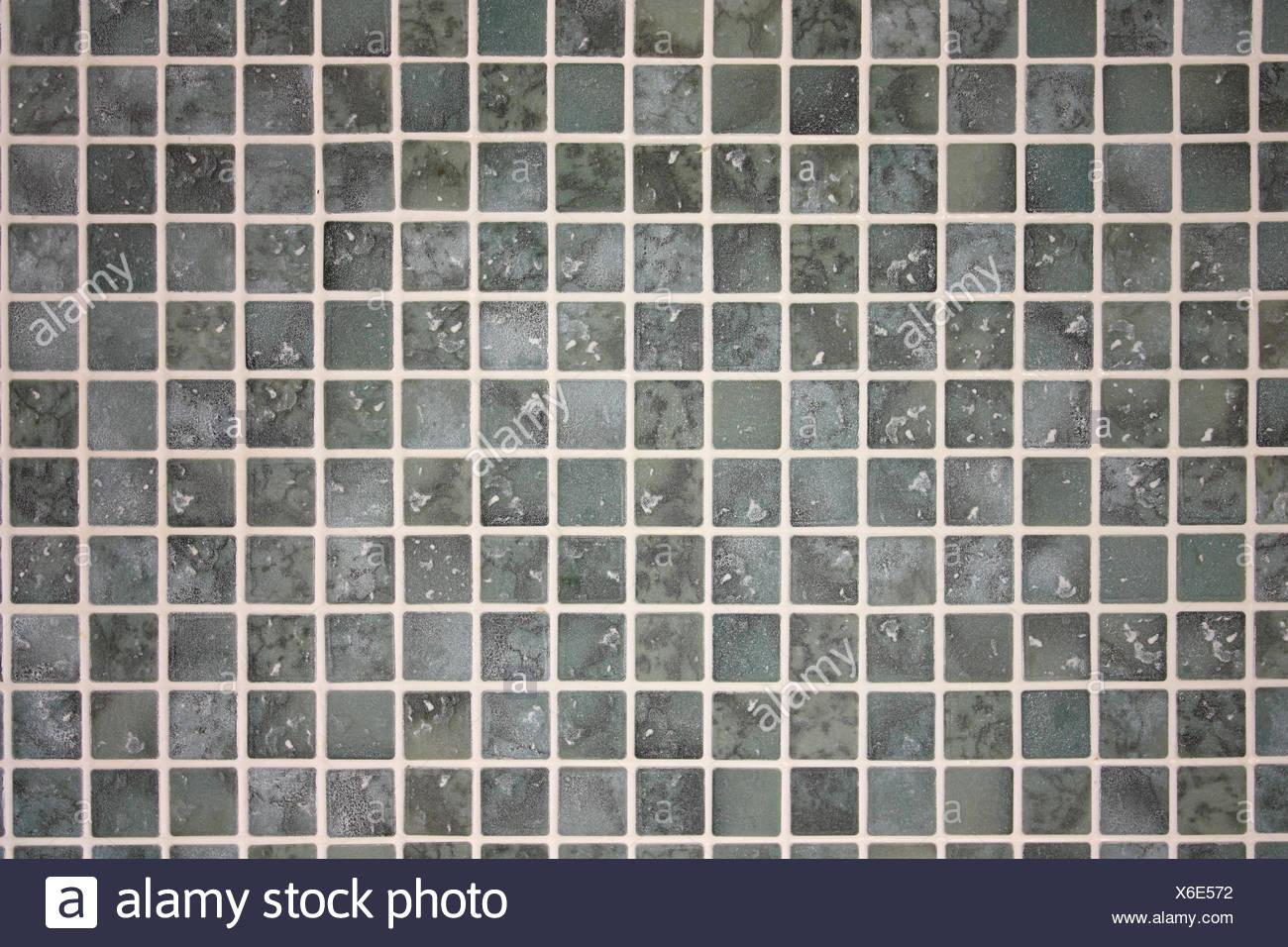 Cucina Sfondo piastrelle Foto & Immagine Stock: 279365270 - Alamy
