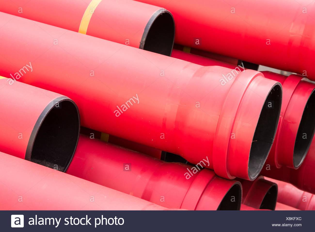 rosso tubi migliori posizioni per lorgasmo femminile