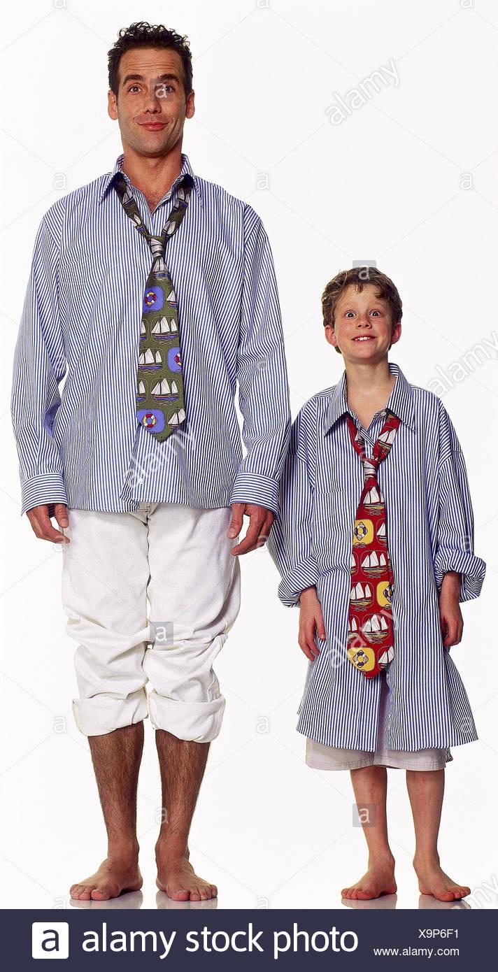 e448a4f23025 Padre e figlio