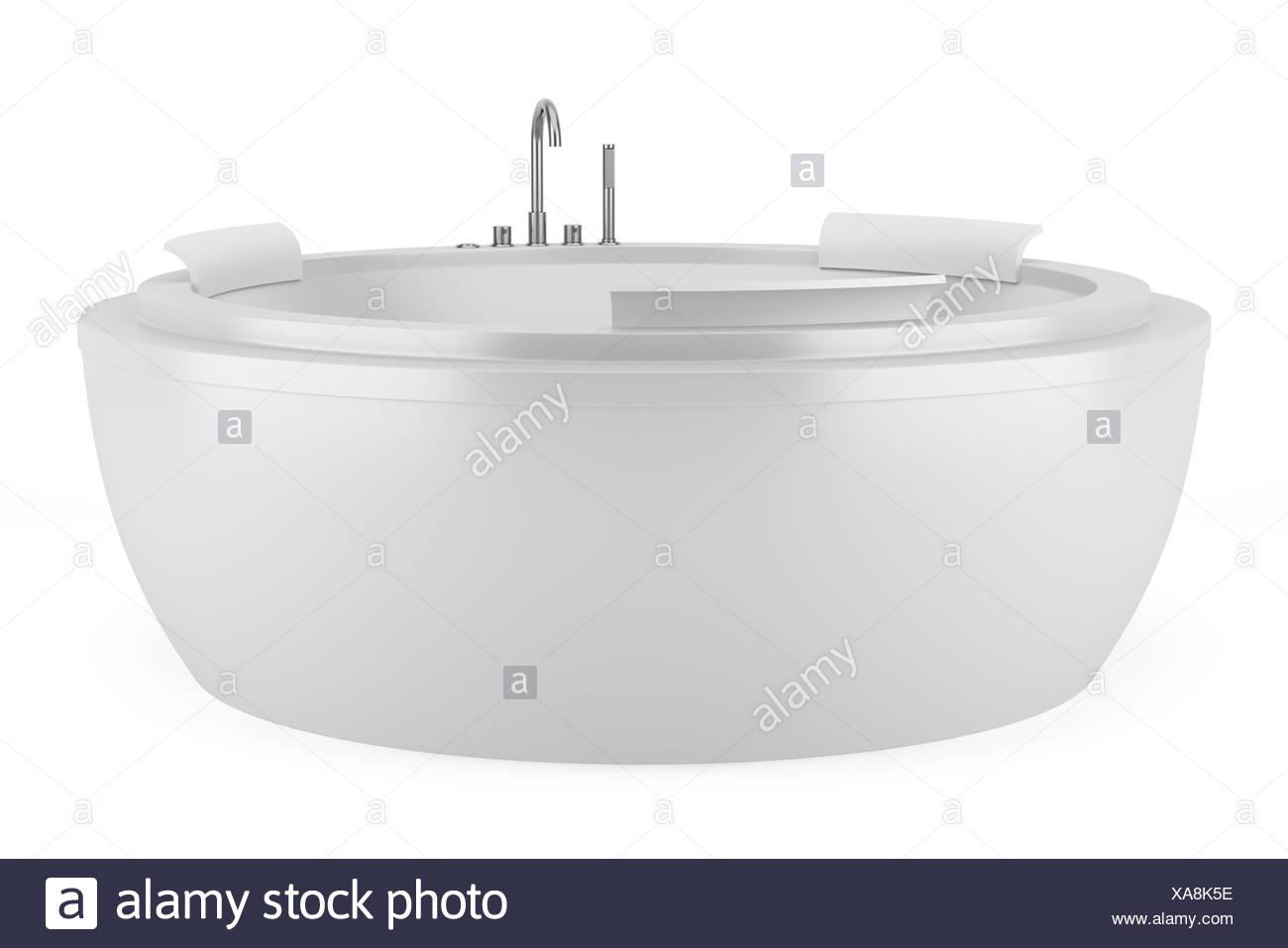 Vasca Da Bagno Rotonda : Vasca da bagno rotonda immagini vasca da bagno rotonda fotos