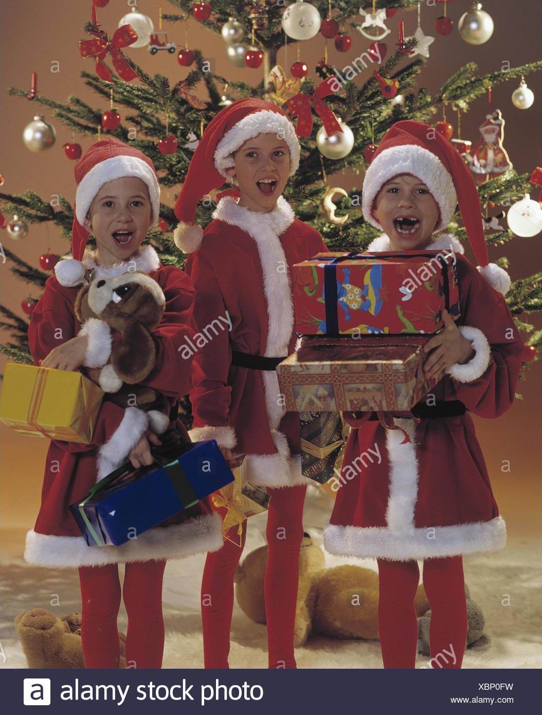 Babbo Natale Canzone.Natale Bambini Rivestimento Babbo Natale Coro Canta Nicholas
