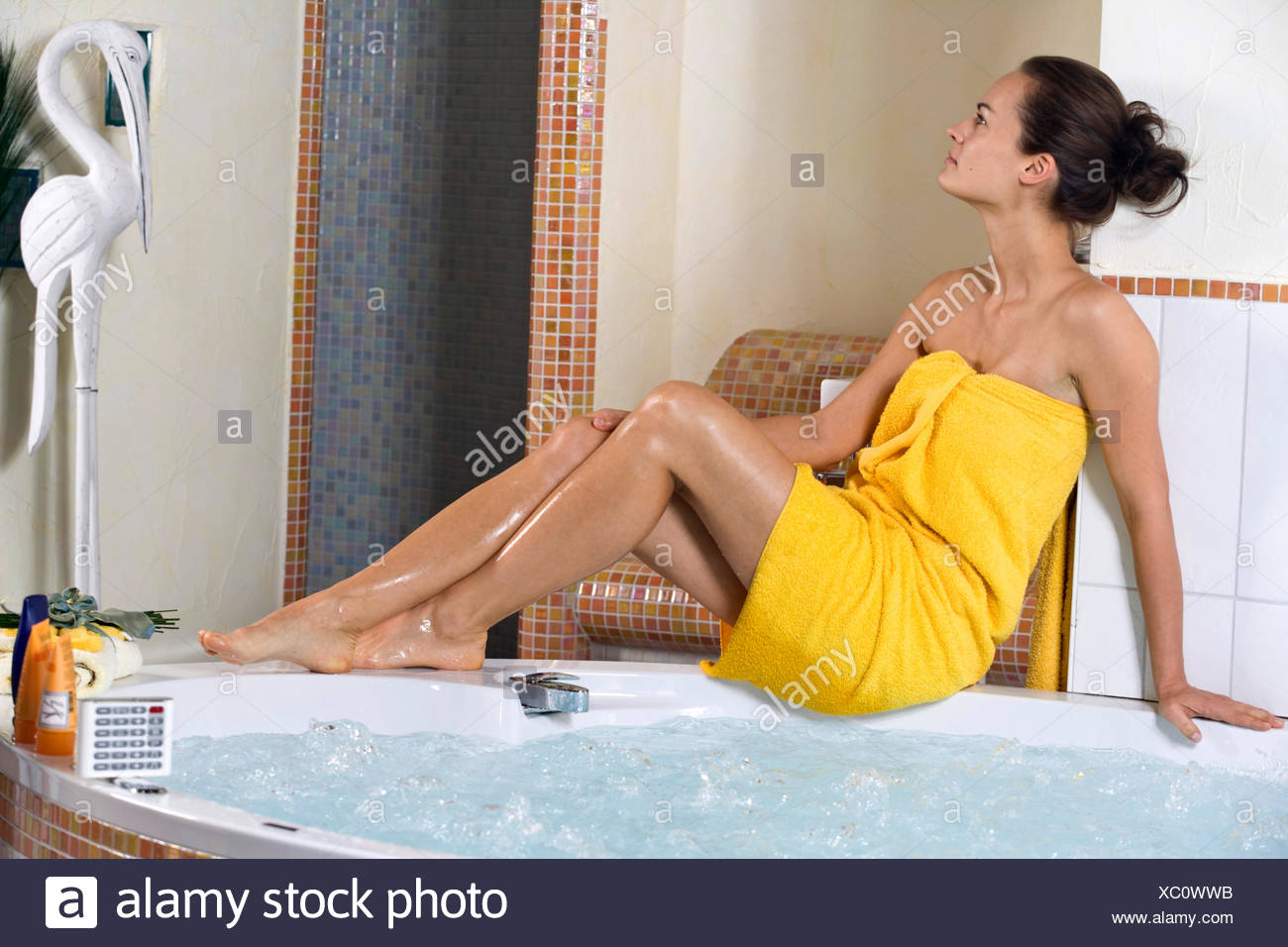 Pretty Woman Vasca Da Bagno : Pretty woman compie anni motivi per rivederlo ancora una