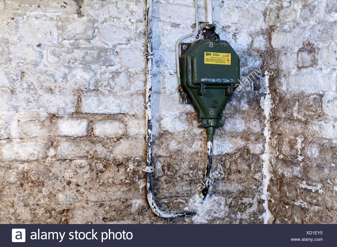 Muri Bagnati In Casa. Umidit Murida With Muri Bagnati In Casa. Come ...