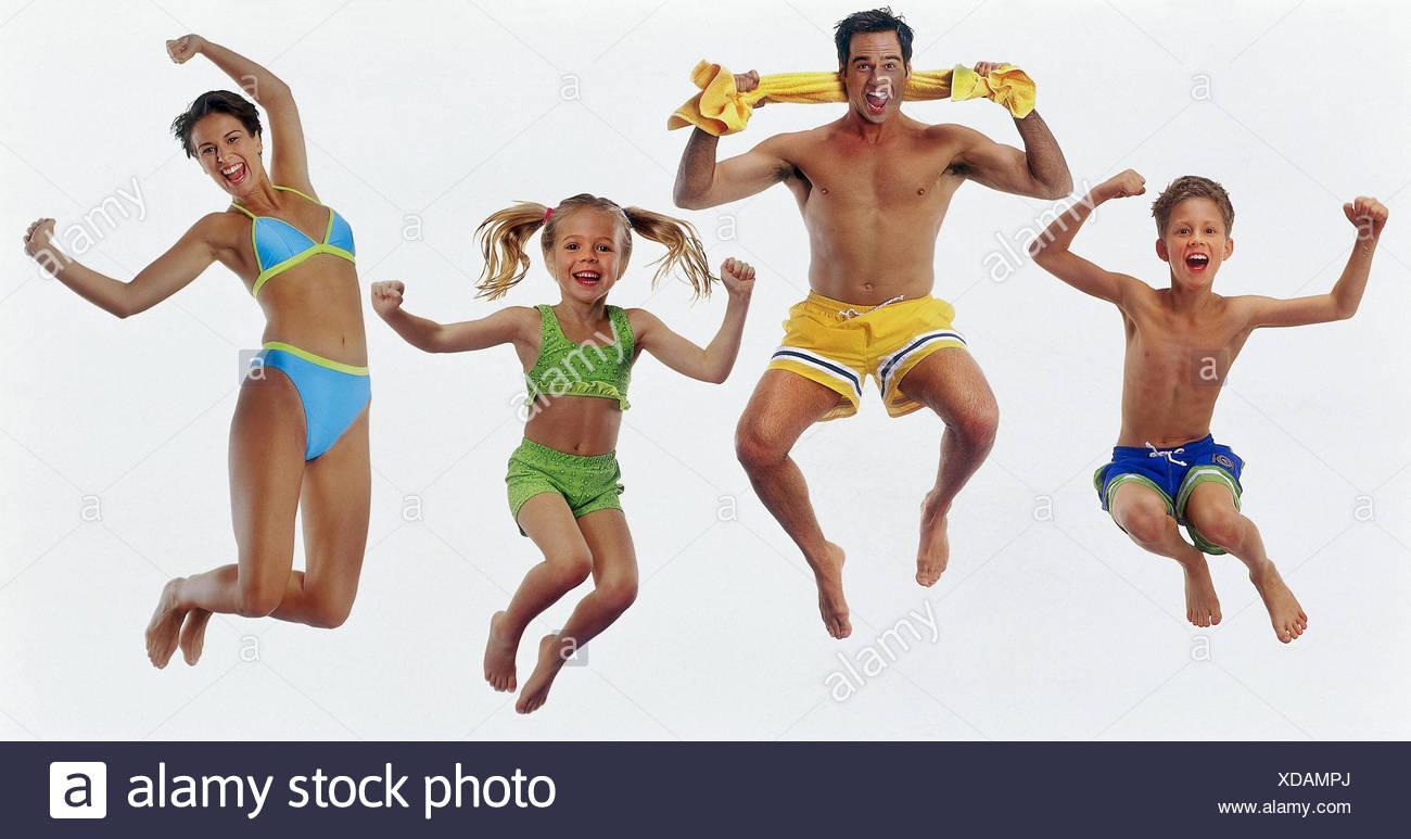 Costume Da Bagno Ragazzo : Costume da bagno per ragazzo isolato u foto stock jaral