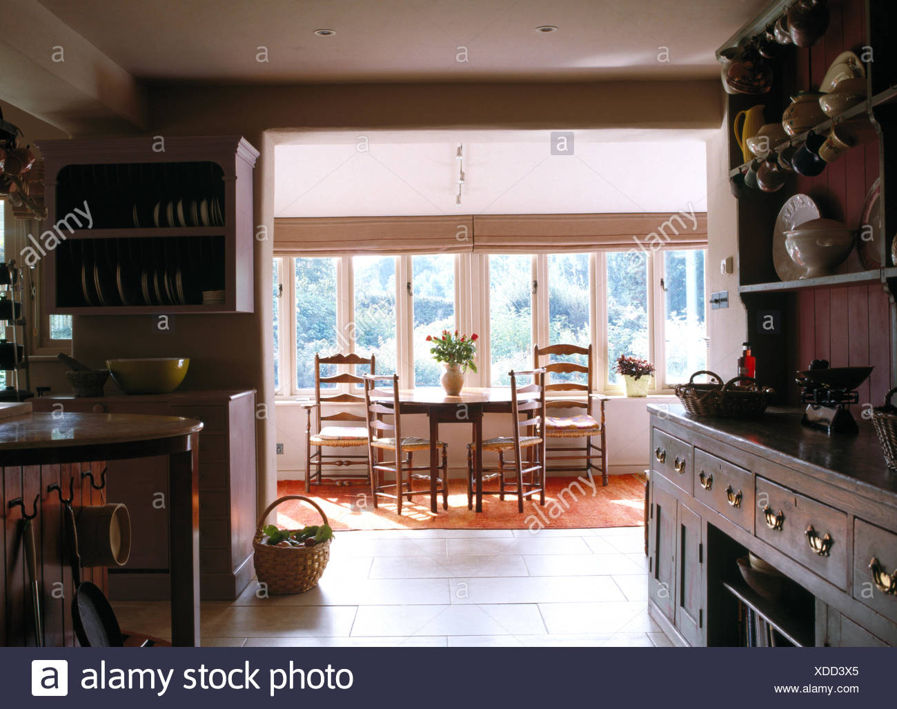 Cucina E Sala Da Pranzo. Simple Casainmosse Sala Da Pranzo Moderna ...