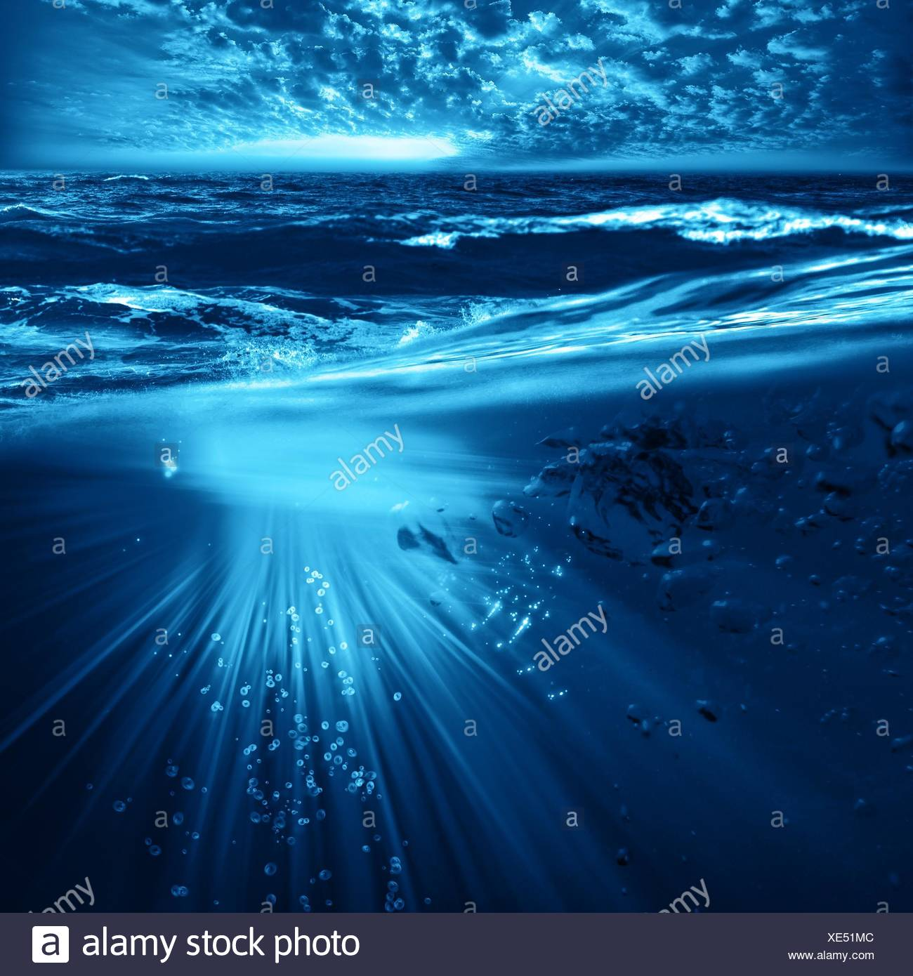 Sfondi di mare