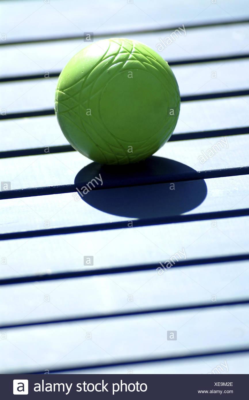 Tavolo Da Giardino Plastica Verde.Tavolo Da Giardino Dettaglio La Sfera Tavolo Tavolo Di Legno E