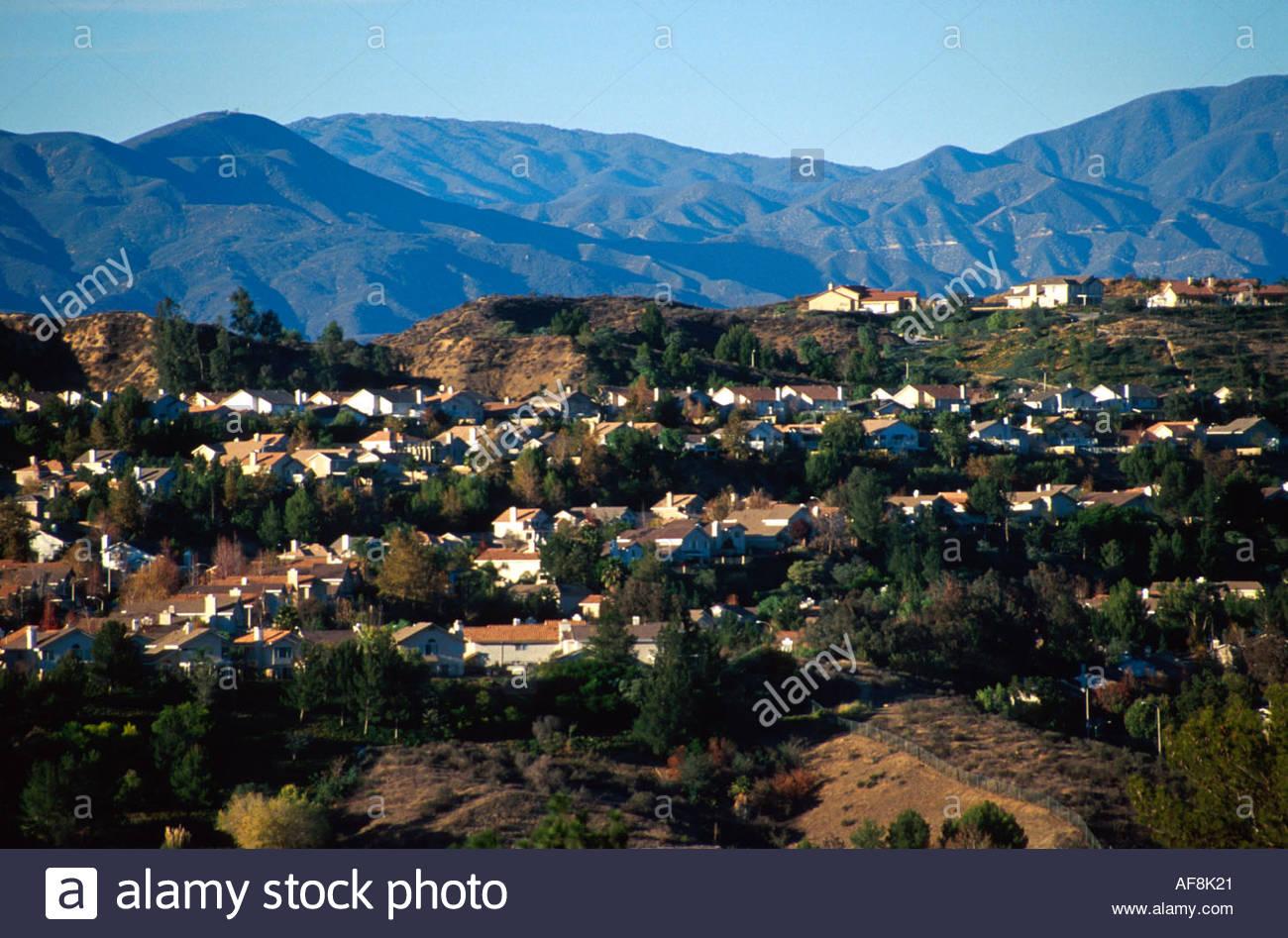 Clima en santa clarita california