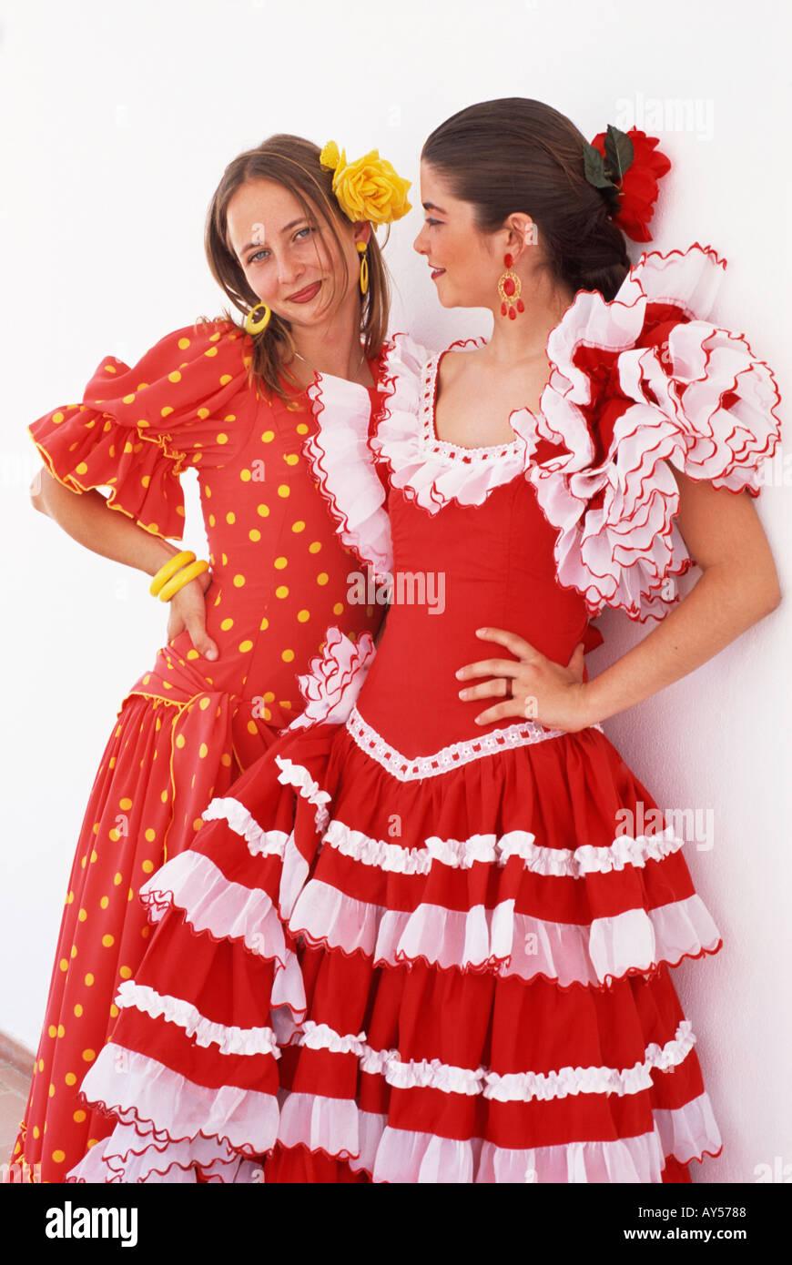 Increíble Vestido De Fiesta De La Costa Ornamento - Ideas de ...