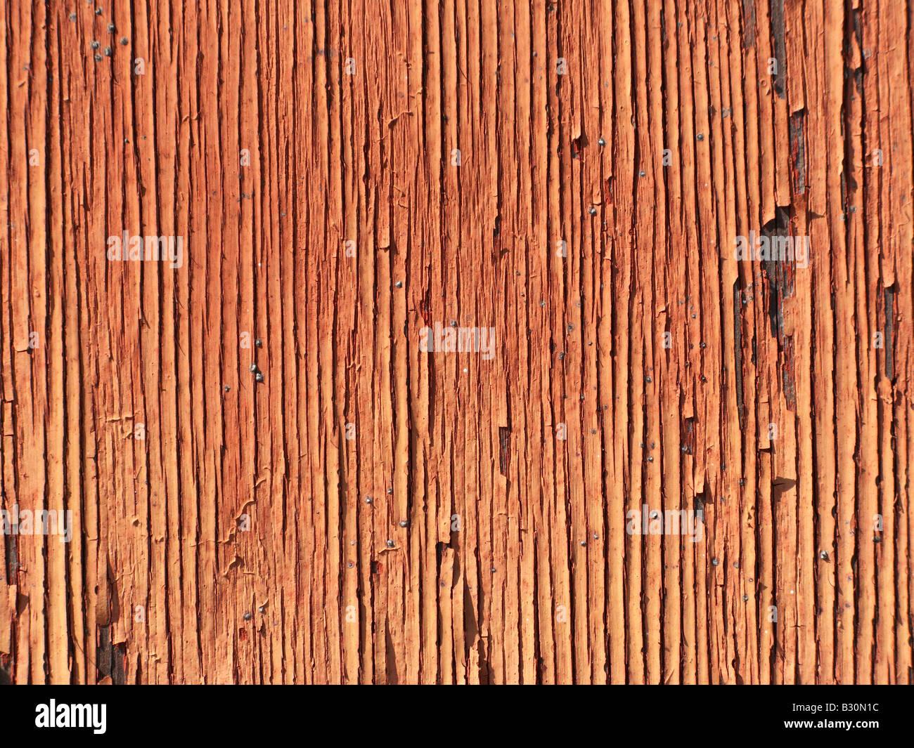Fundo abstrato perto de textura de superfície Imagens de Stock