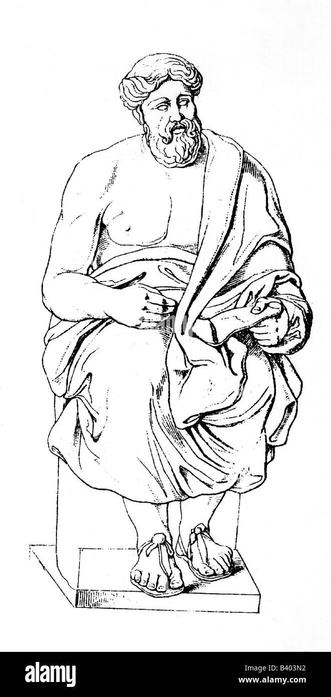 platão 427 347 bc filósofo grego comprimento total desenho