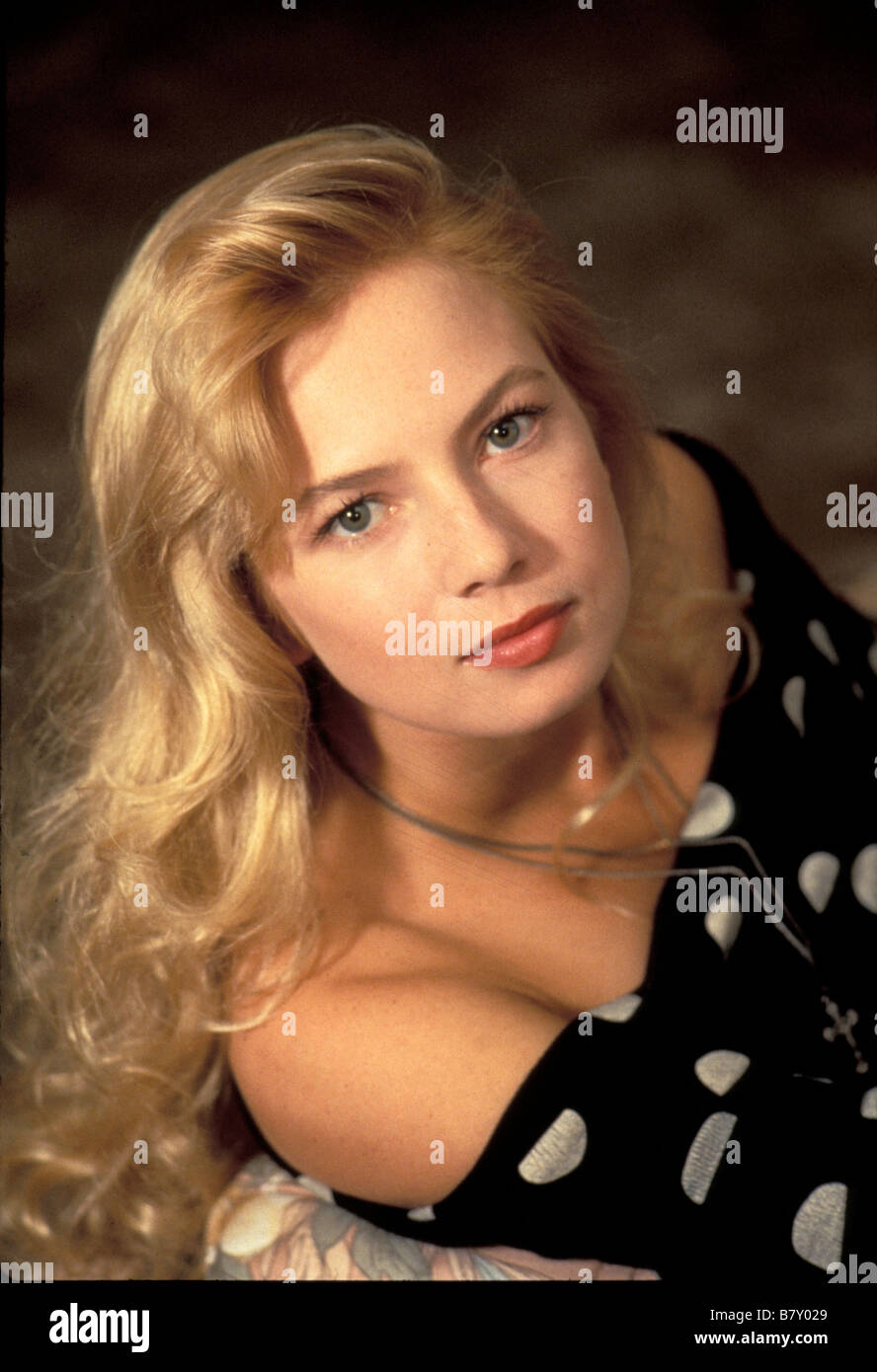 Traci Lords Early Work