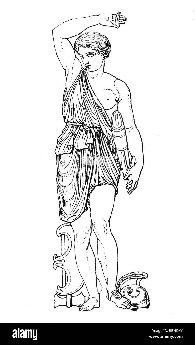 amazonas mitologia grega figuras die sprungfertige amaz icos