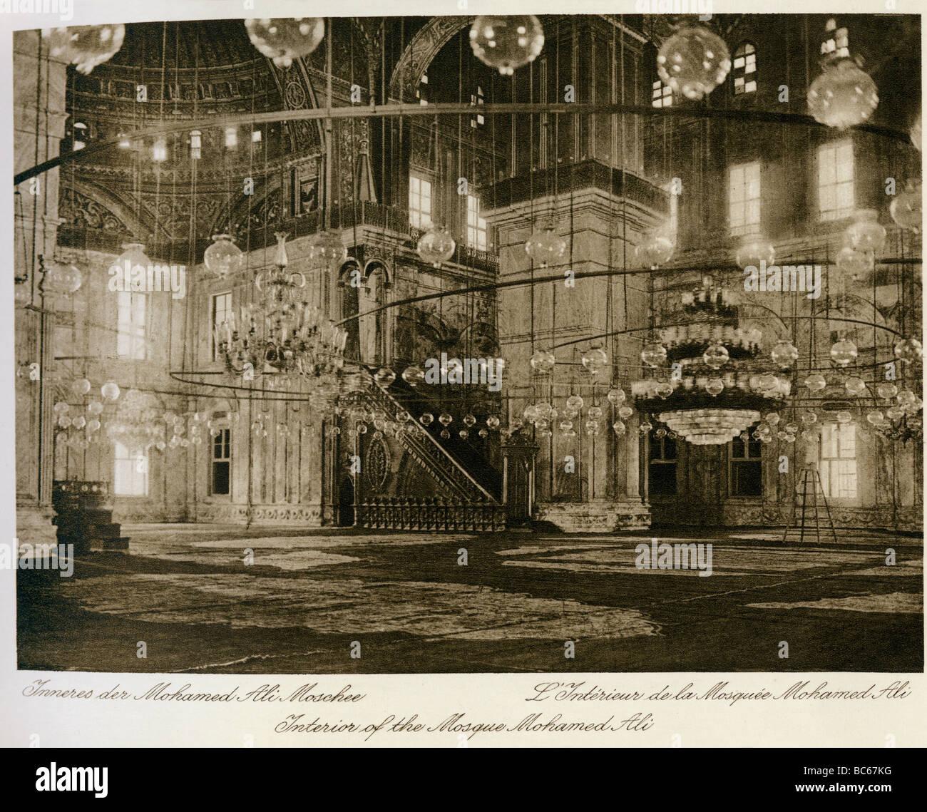 https://c8.alamy.com/comppt/bc67kg/geografia-viagem-egito-cairo-mesquita-de-muhammad-ali-vista-interior-1930-religiao-o-islao-arquitetura-cidade-africa-20-bc67kg.jpg