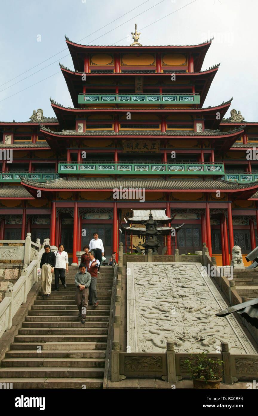 Dongyang zhejiang