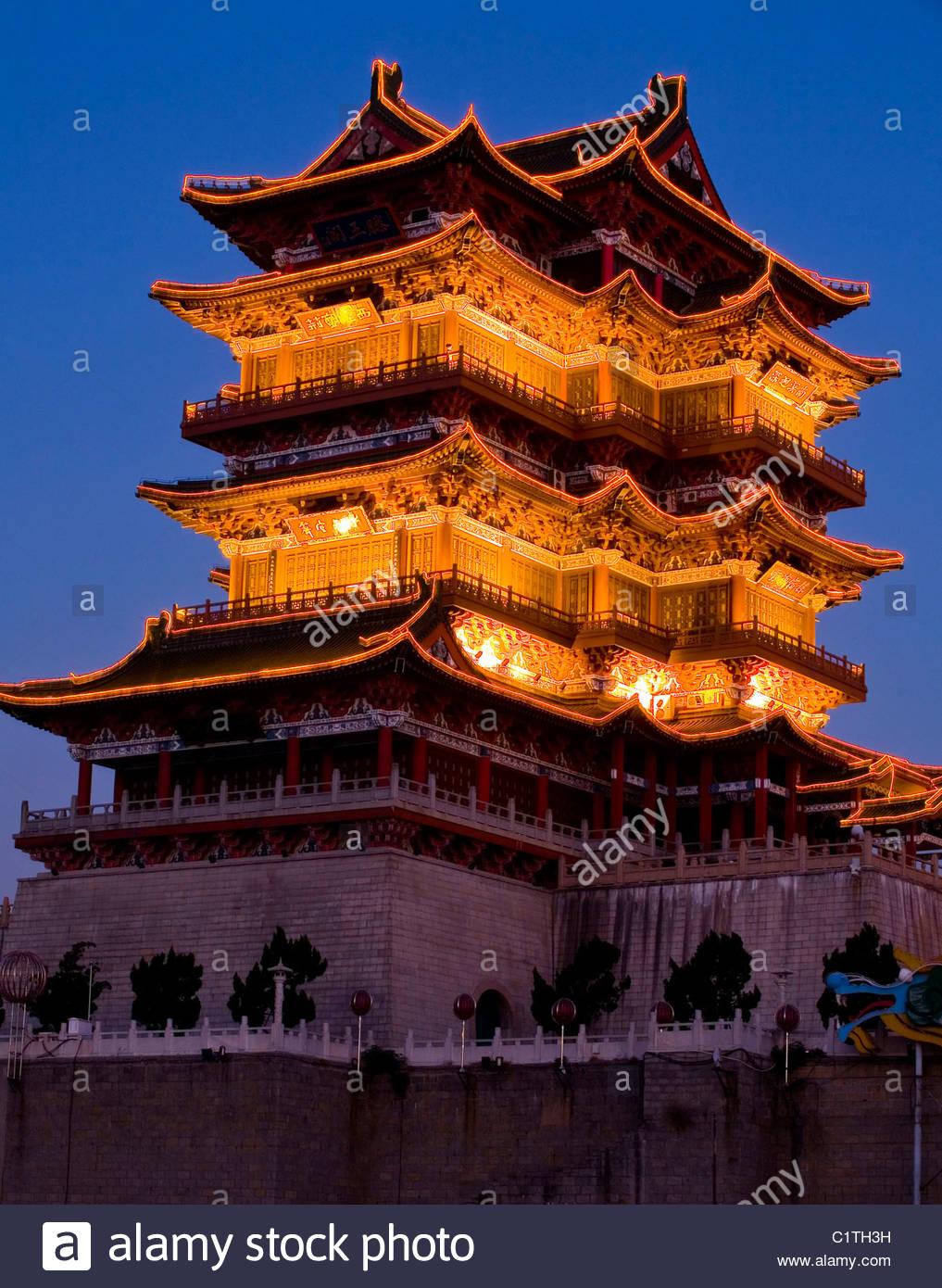 Nanchang jiangxi china