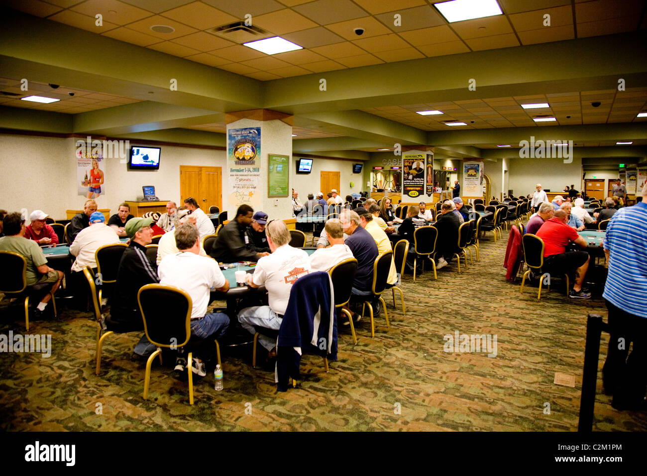Daytona dog track poker tournaments free online casino multi-line slots
