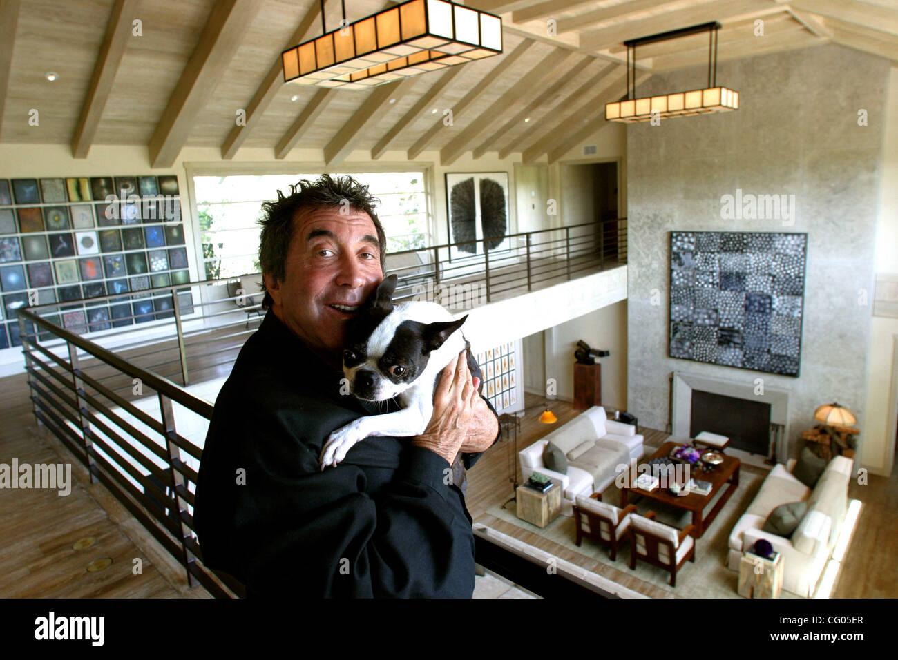 Filmes Sobre Musicos with jun 12, 2007 - los angeles, ca, eua- sandy gallin largou o emprego