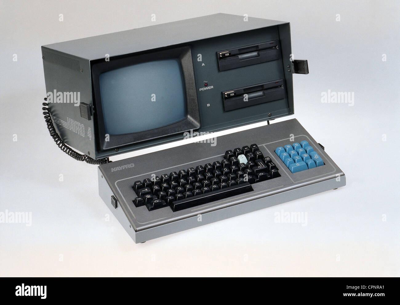 computing / electronics, computer, portable personal