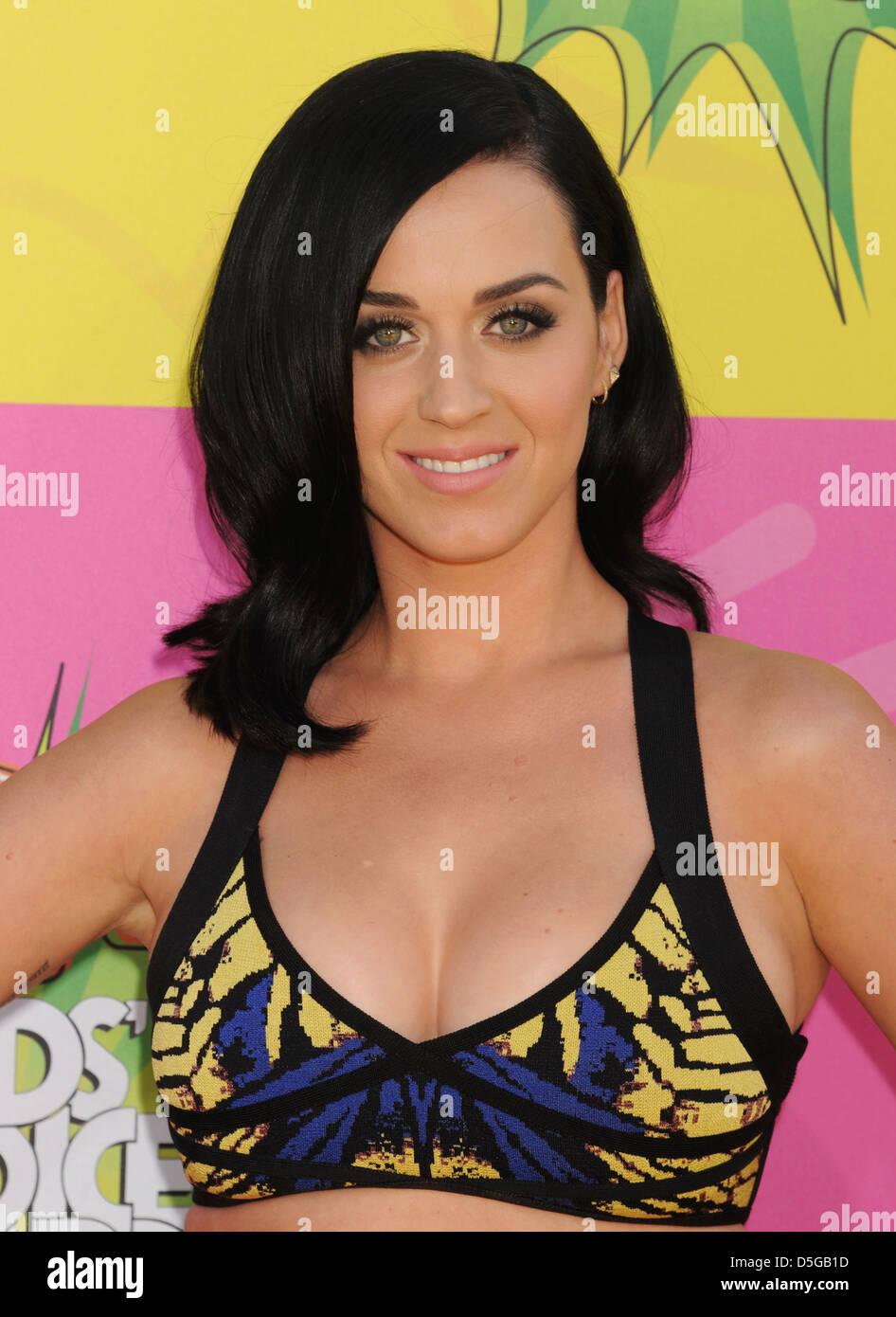 Katy Perry Fotos & Katy Perry Imagens de Stock - Alamy