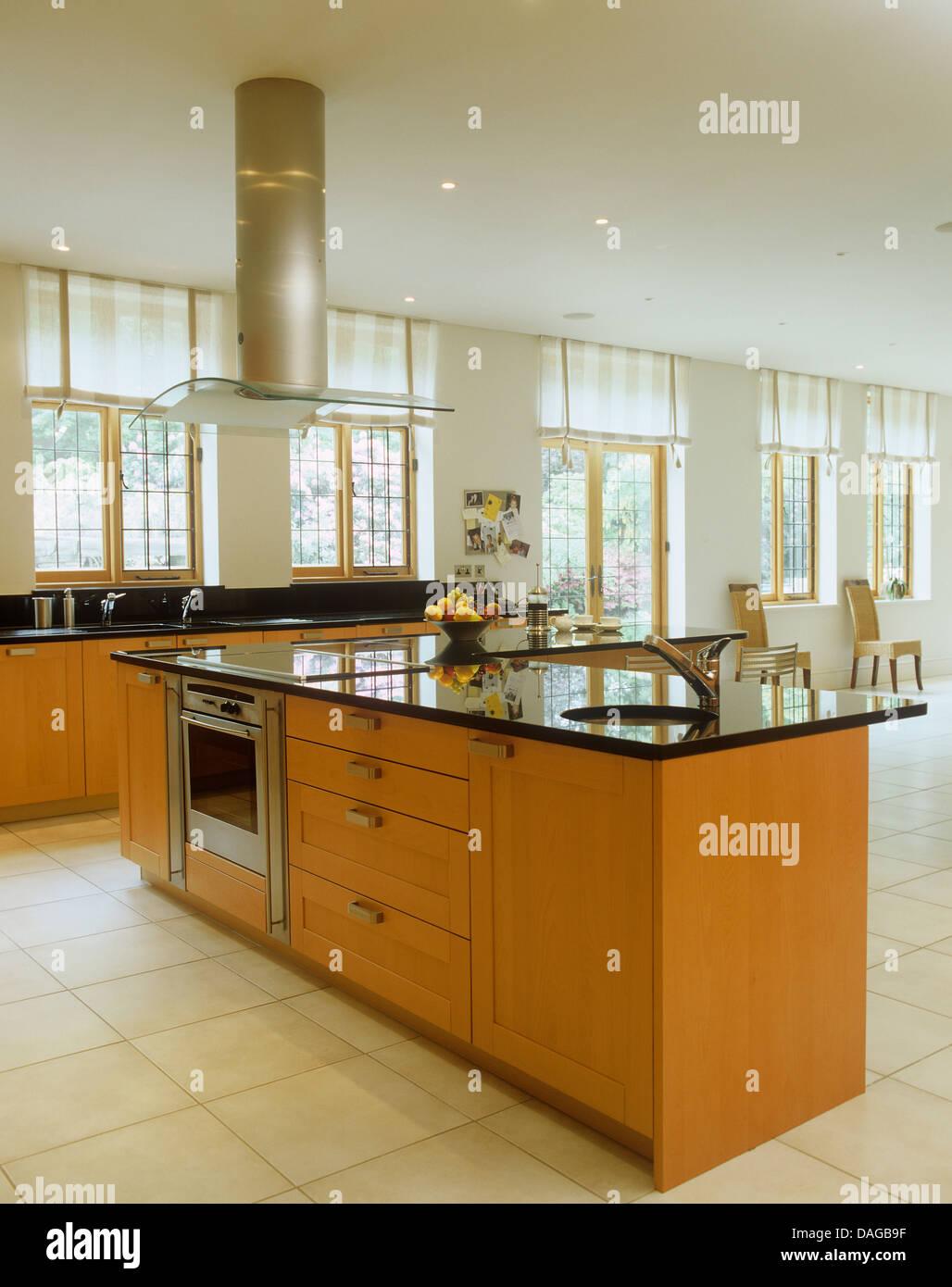Azulejo Para Cozinha Moderno Defina O Produto Mais Indicado Caso A