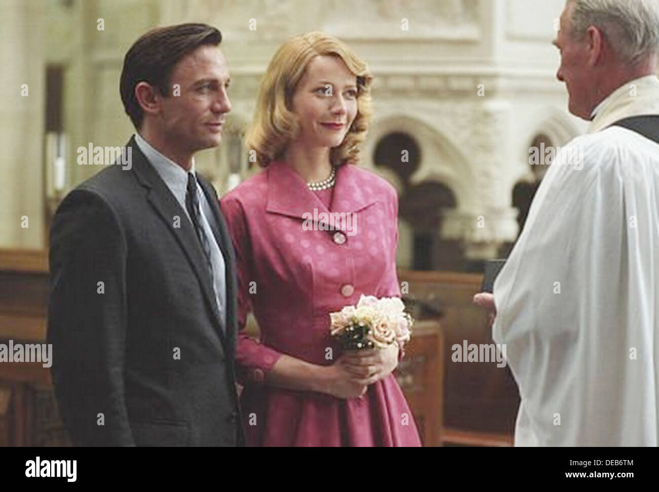 Sylvia 2003 Focus Features Film With Gwyneth Paltrow As