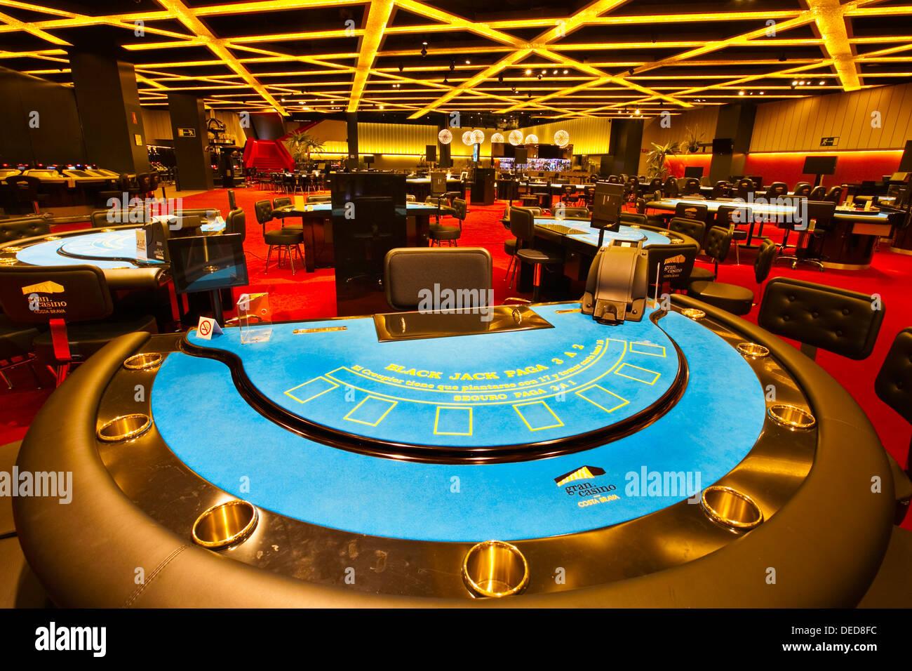 Lloret de mar casinos android slots games download