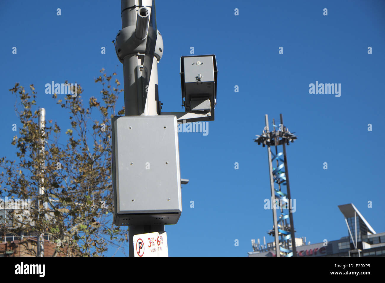 australia m1 Radar australiano arrecada 5 milhões de dólares em menos de dois meses