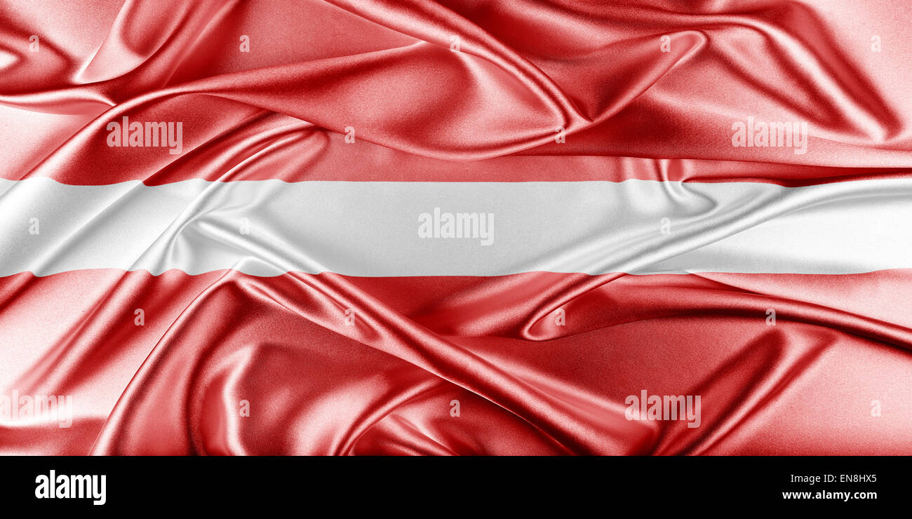 bandeira da letónia foto imagem de stock 81938925 alamy