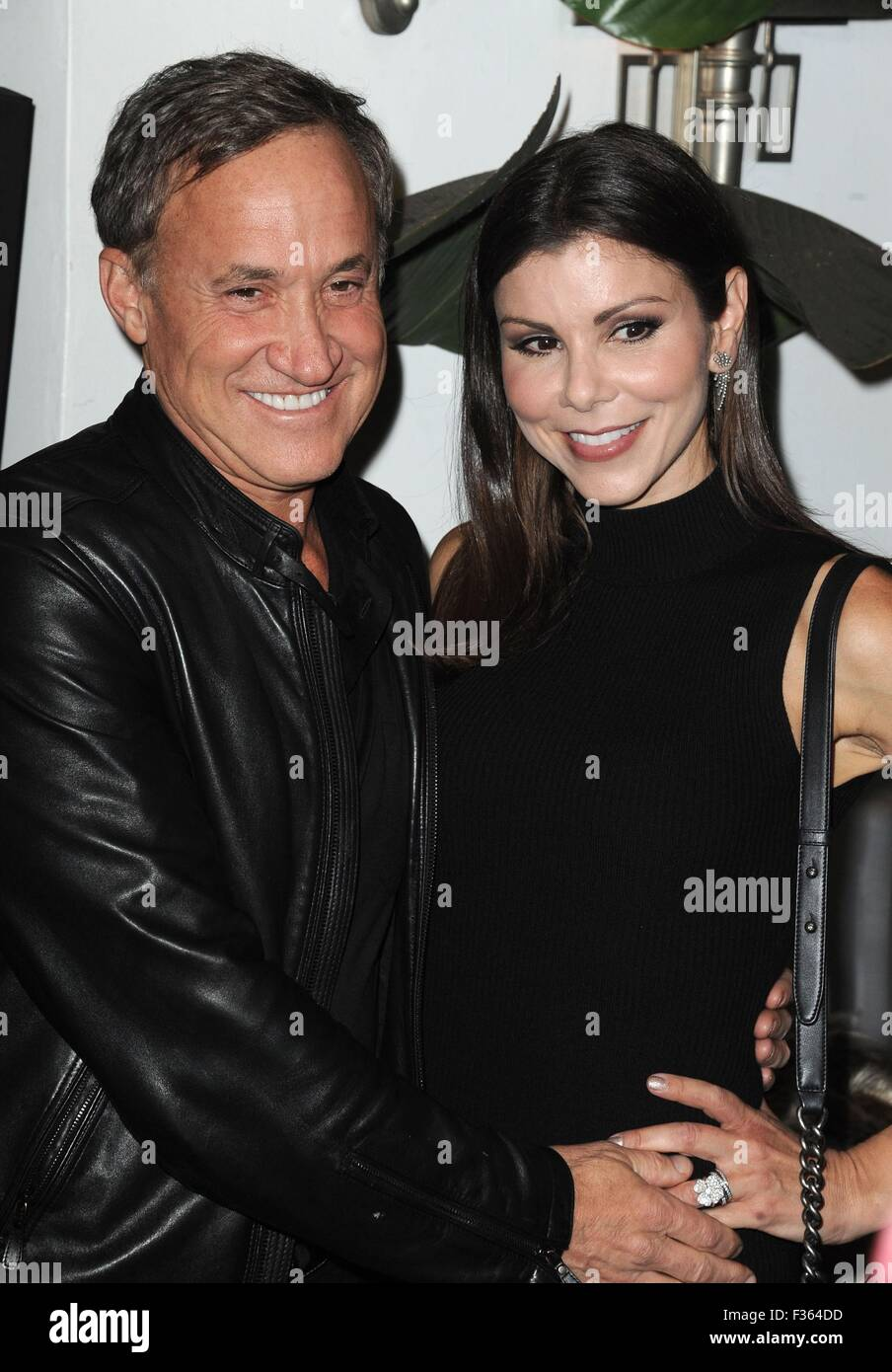 Dr dubrow beverly hills