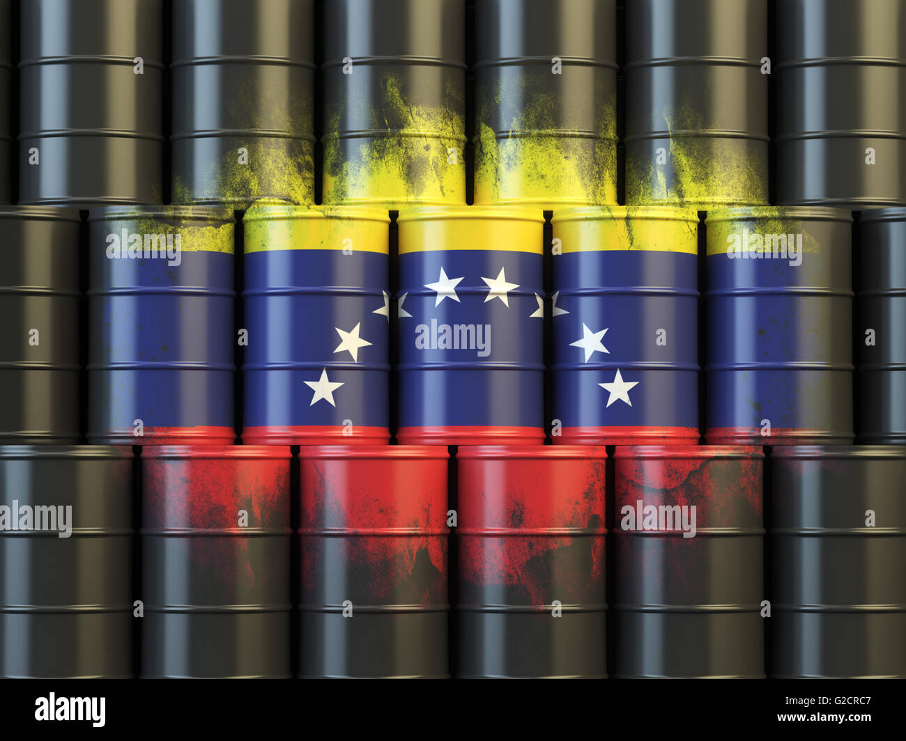 Resultado de imagem para bandeira de venezuela e petróleo
