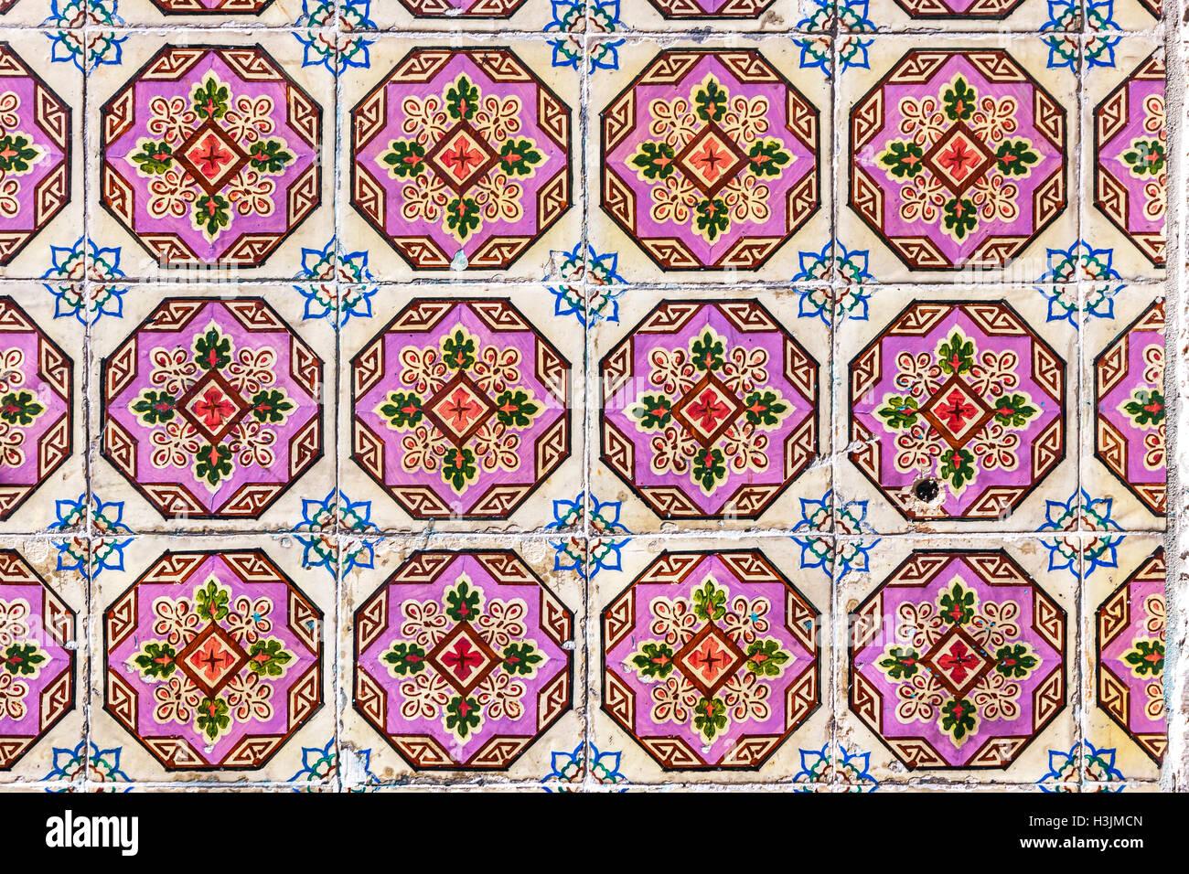 T Pico Portugu S Antigo Azulejos De Parede Azulejos De