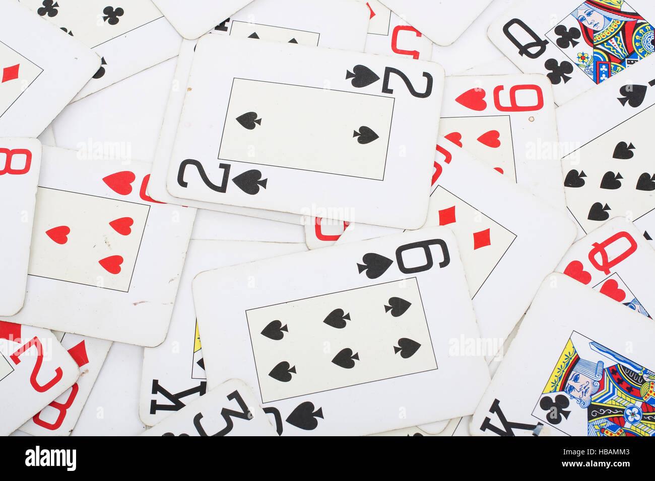 Poker jogo de sorte how to get help for gambling problem