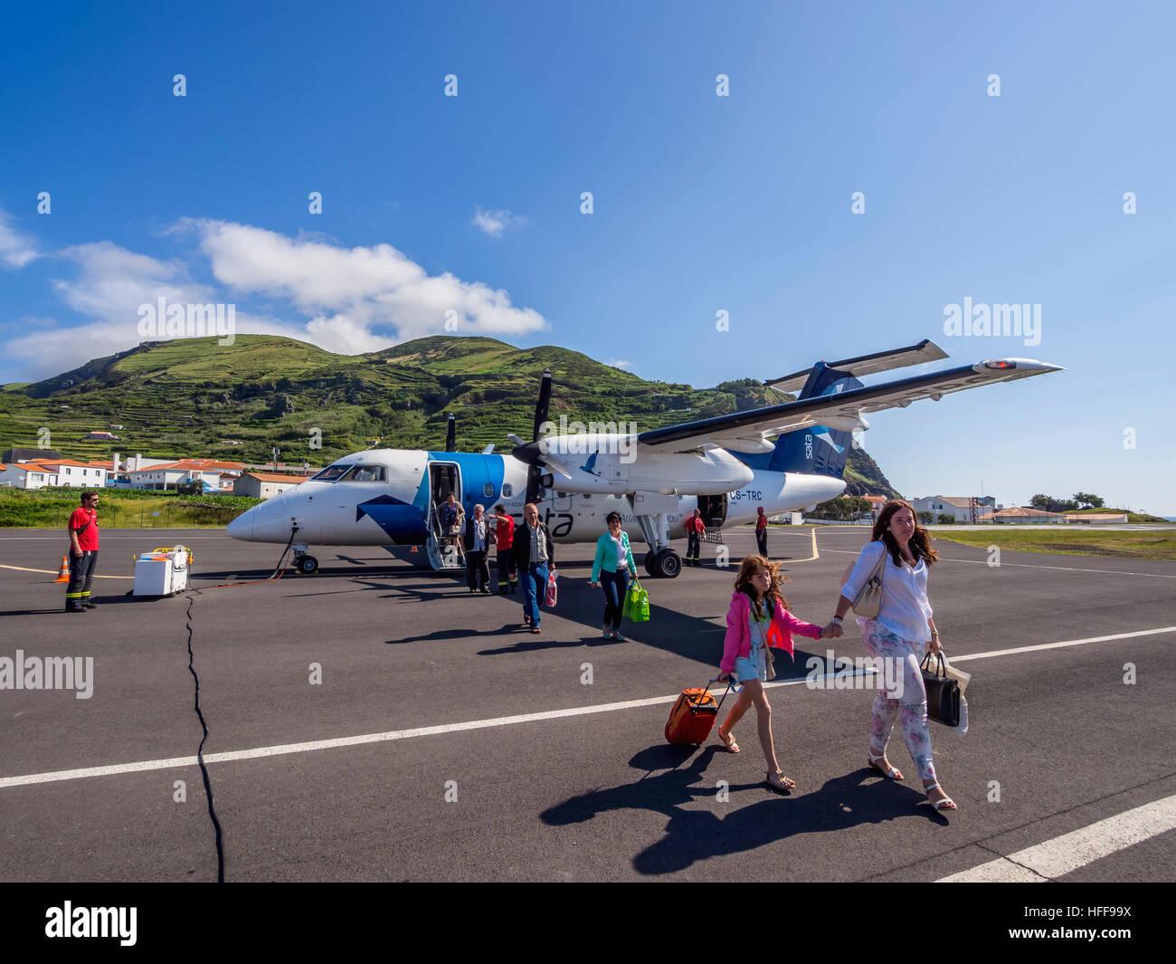 Aeroporto Do : Aeroporto galeao rio de janeiro aerea aviões em foco