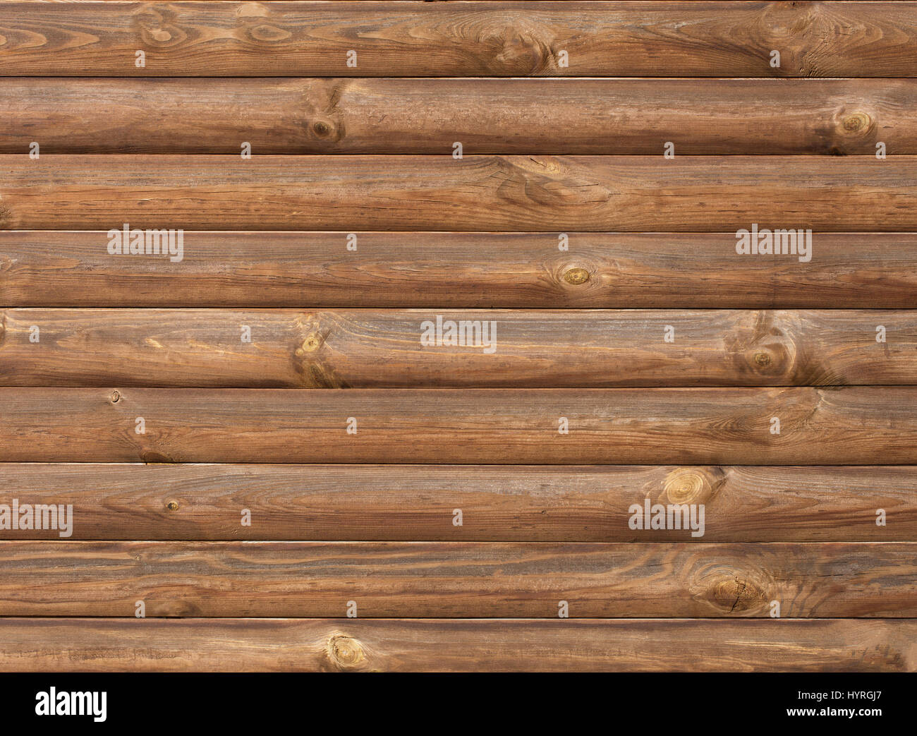 Log De Castanha Textura De Parede De Madeira Madeira Coloca O  -> Foto De Parede De Madeira