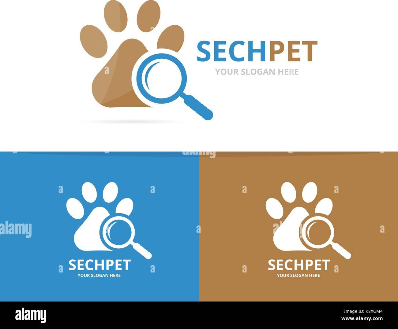 3c21fe1add Service Animal Logo Fotos & Service Animal Logo Imagens de Stock - Alamy