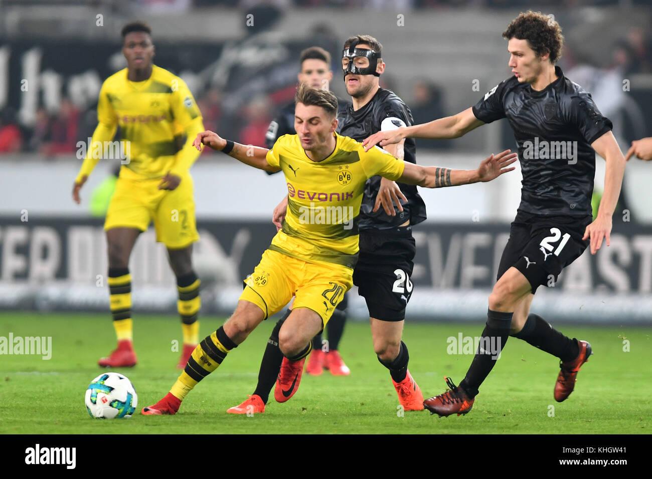 Dortmund borussia am скачать бесплатно индикаторы поддержки и сопротивления на форекс