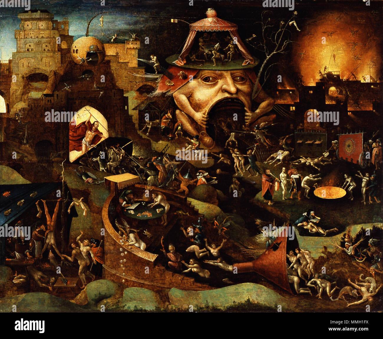 Limbus Fotos & Limbus Imagens de Stock - Alamy