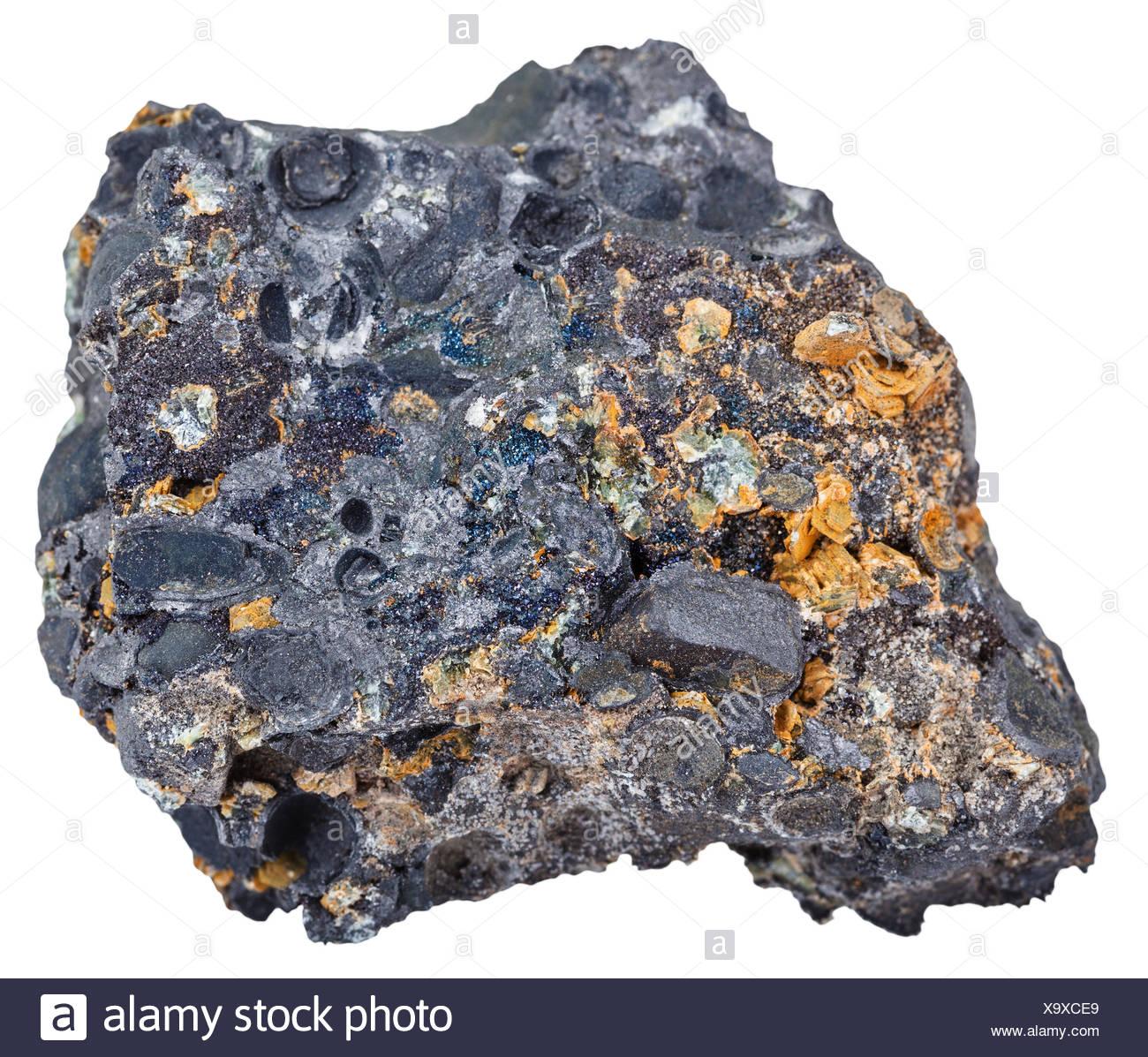 32abdff4f59 hematita-minerio-de-ferro-com-cristais-de-magnetita-x9xce9.jpg