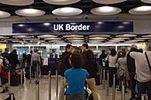 immigration-terminal-5-heathrow-airport-