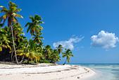 saona-island-dominican-republic-caribbea