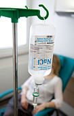 essen-germany-chemotherapy-in-hospital-D