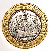 british-2-coin-2011-500th-anniversary-of