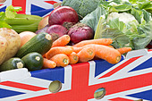 british-grown-vegetables-in-union-jack-l