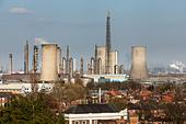 billingham-chemical-complex-from-st-cuth