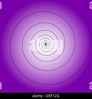 abstract  texture background - Stock Image