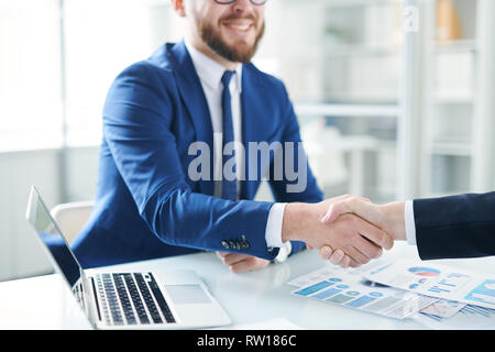 Bargain - Stock Image