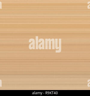Bright white beige brown yellow tan pastel fiber linen texture swatch background, detailed horizontal macro closeup, rustic vintage textured fabric - Stock Image