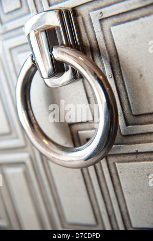 handle - Stock Image